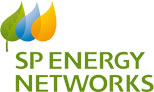 ScottishPower Energy Networks logo