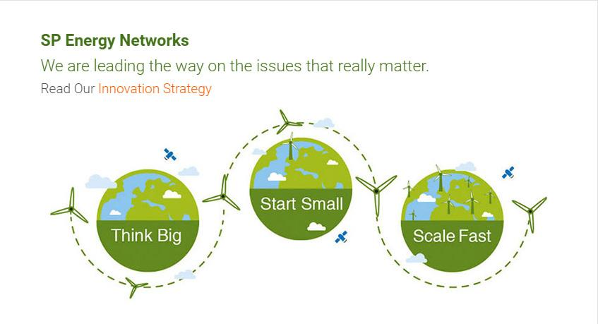 sp energy networks riio business plan