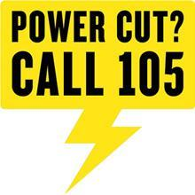 Report a Power Cut or Emergency - SP Energy Networks