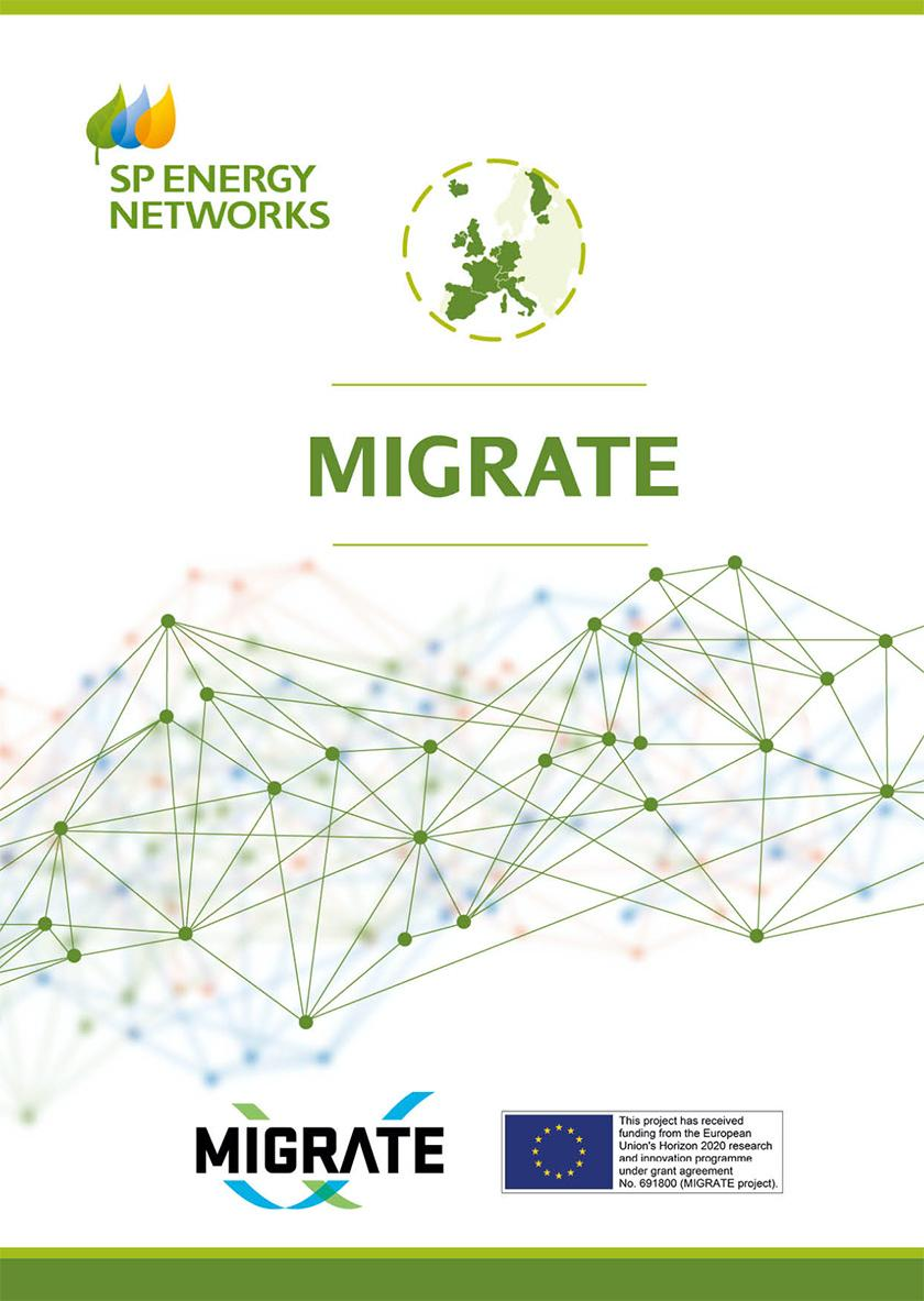 Migrate Fact Card Visual Version